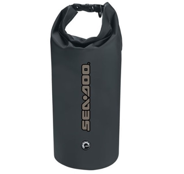 Sea-doo dry bag 10 liter