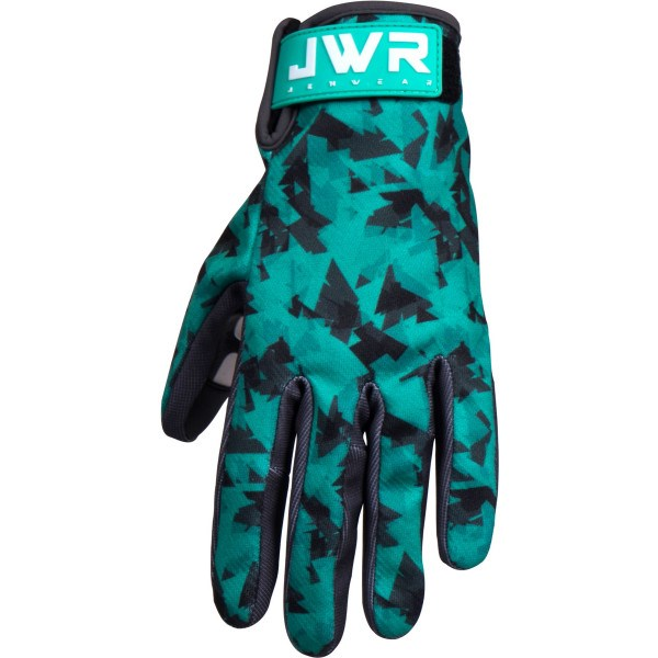 "Jethwear Spring Glove mint ""Sample sale"""