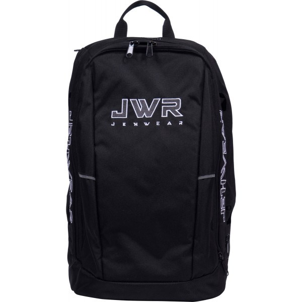 Jethwear JW Mountain pack