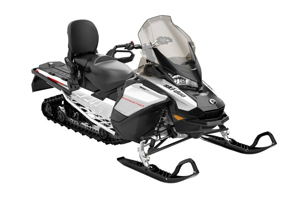 Ski-doo Expedition Sport 900 ACE -19