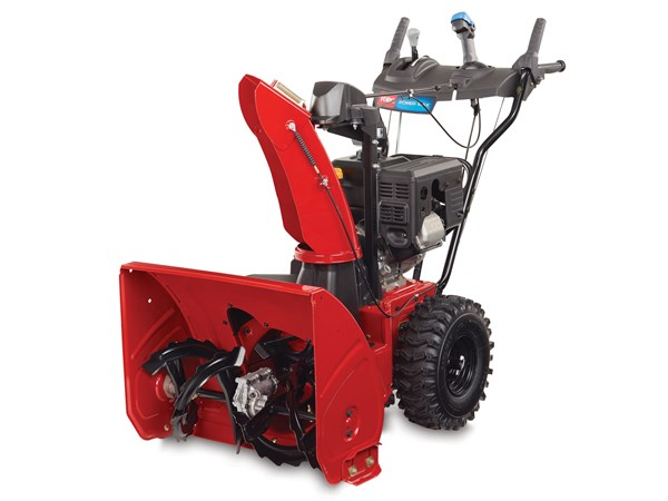 TORO Power MAX 826 OXE