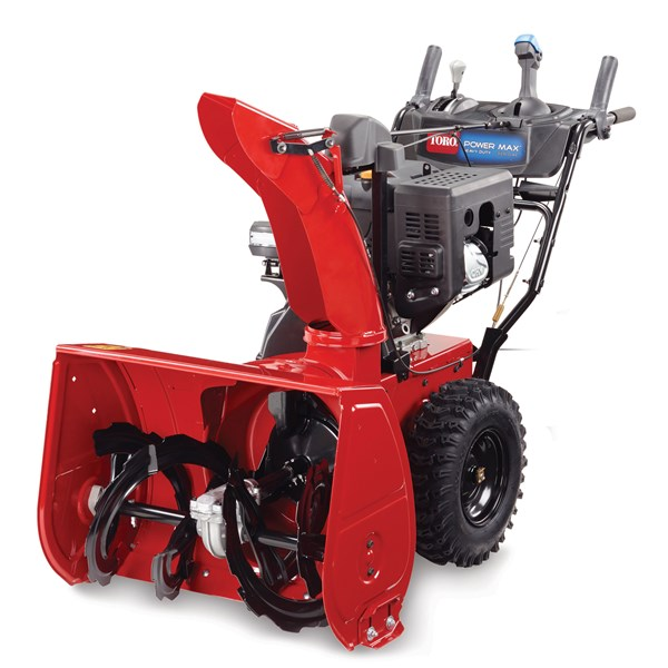 TORO Power Max HD 9.28 OAE