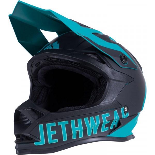 Jethwear Driver skor Rosa - Snöskotrar e3fb5c76c83e0