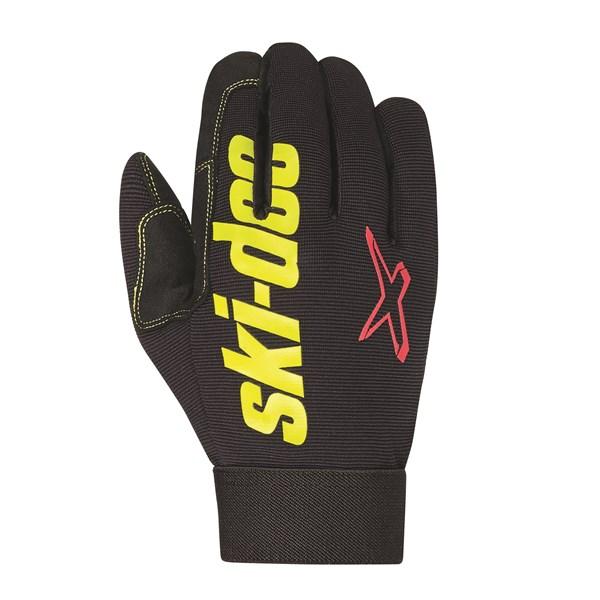 Jethwear Spring Glove neon