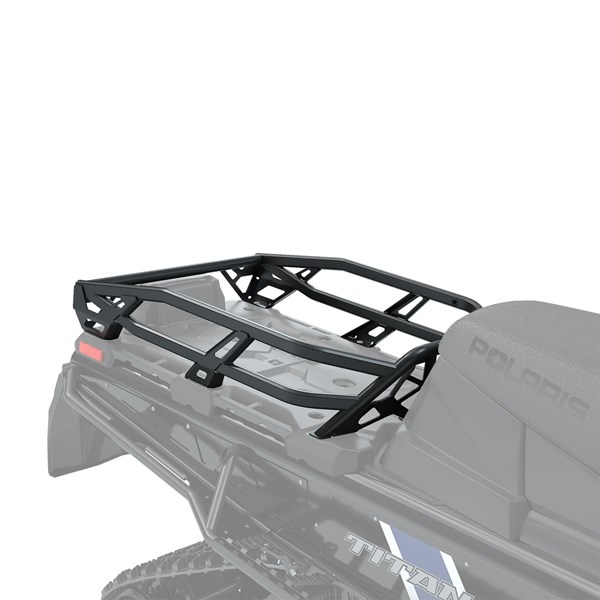 Polaris Cargo Rack (2882792)