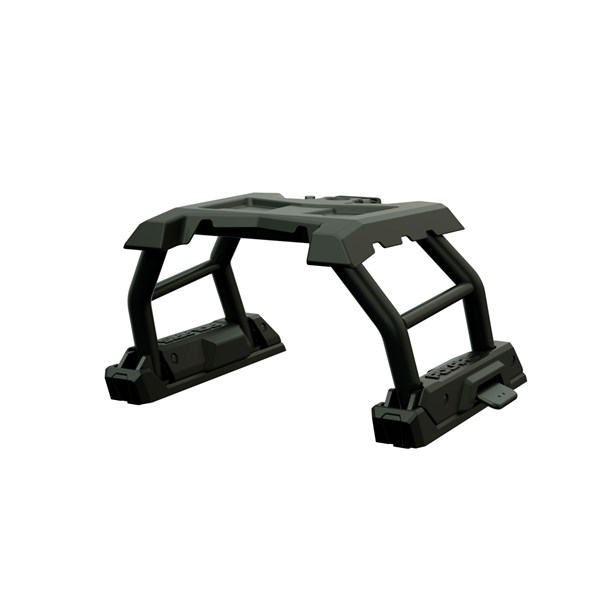 Polaris Cargo Rack (2883646)