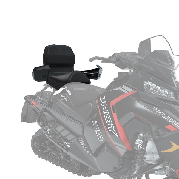 Polaris Lock and Ride FT2