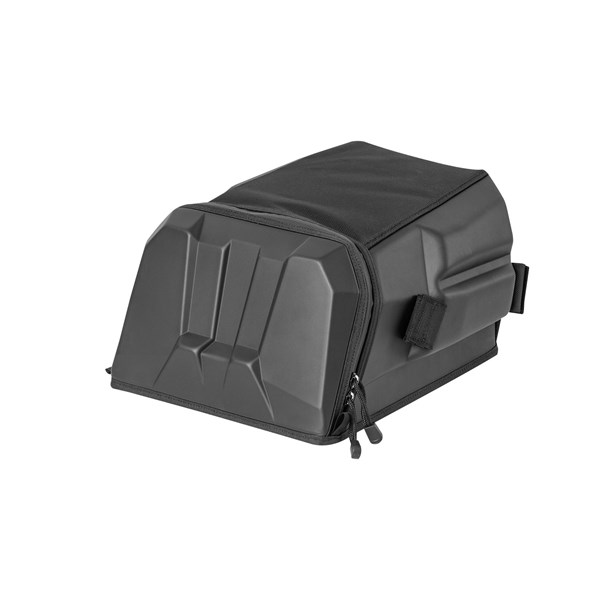 Polaris FT2 Under rack bag