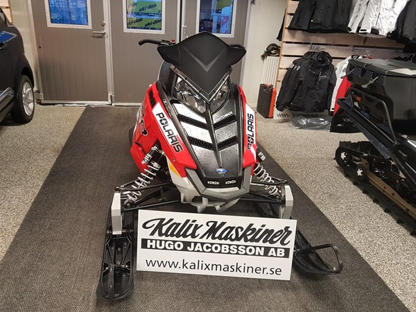 Polaris 800 Switchback PRO-R -14