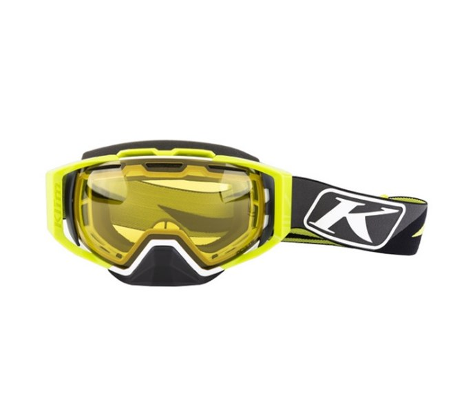 Klim Oculus Photochromic