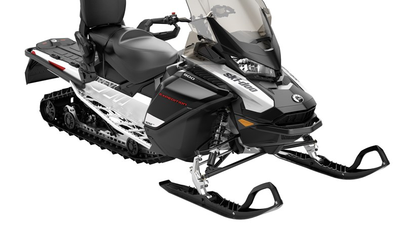 Ski-doo Expedition SPORT 900 ACE 2020