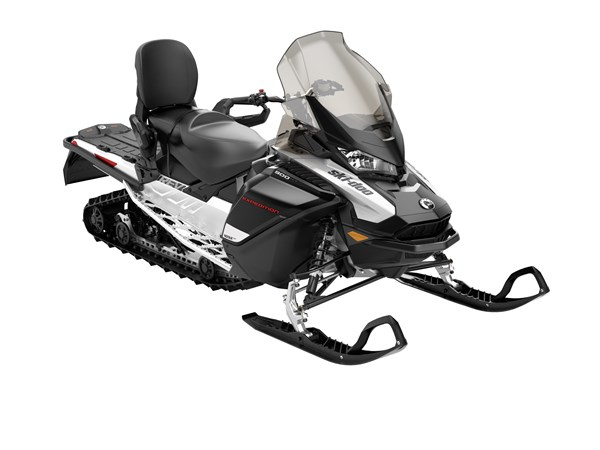 Ski-doo Expedition SPORT 900 ACE Ny 2020