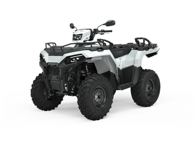 Polaris Sportsman 570 EPS T3