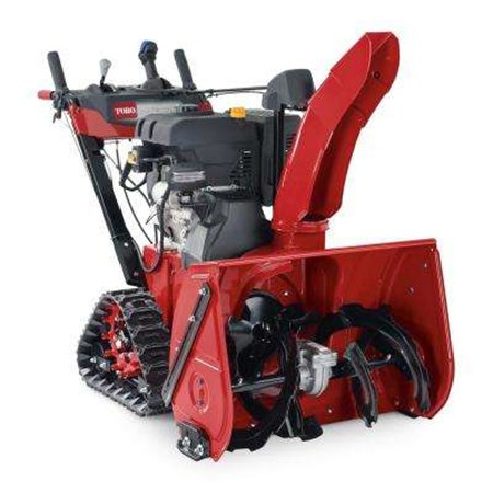 TORO Power Max HD 1428 OXHE