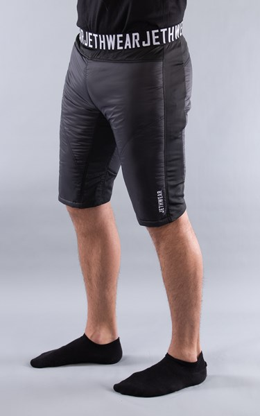 Jethwear Cruiser shorts <Herr>