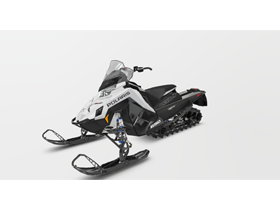 "Polaris 650 Switchback Assault 146"" MATRYX -21"