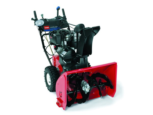 TORO Power Max HD 11.28 OXE